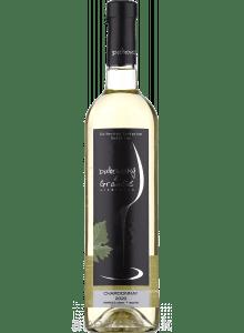 Dubovský & Grančič Chardonnay 2020 neskorý zber