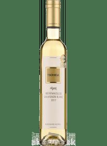 Hans Tschida Sauvignon Blanc Beerenauslese 2017 sladké 0.375l