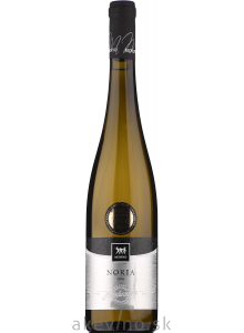 Movino Privat Exclusive Noria 2019