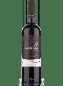 Muráni Nitria 2019