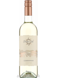 Primi Soli Chardonnay DOC 2020