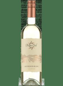 Primi Soli Sauvignon Blanc 2020
