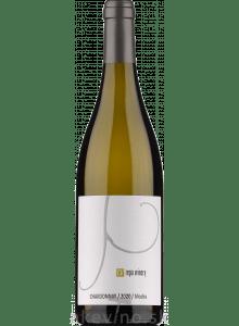 Repa Winery Chardonnay 2020 akostné odrodové