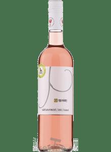 Repa Winery Svätovavrinecké rosé 2020 akostné odrodové