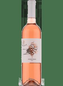 Vinárstvo Hanúsek Zweigeltrebe rosé 2020