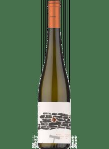 Víno Rariga Rizling rýnsky Lorencár 2020 akostné odrodové suché