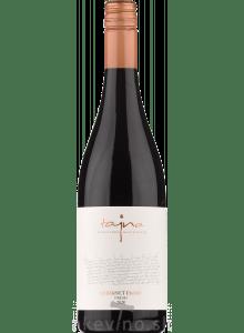 Víno Tajna Cabernet Franc Fresh 2020
