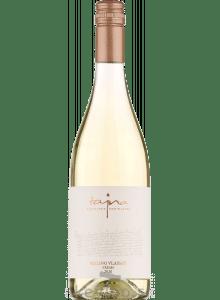 Víno Tajna Rizling vlašský Fresh 2020