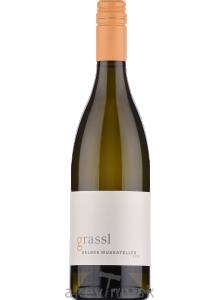 Weingut Grassl Gelber Muskateller 2020