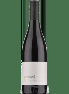 Weingut Grassl St. Laurent Alte Reben 2018