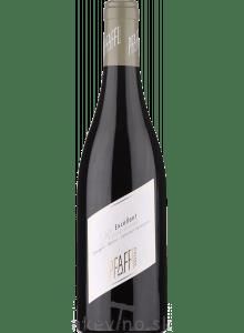 Weingut Pfaffl Excellent Reserve 2019
