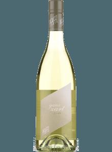 Weingut Pfaffl Ganz Zart 2020