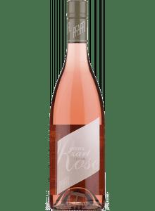 Weingut Pfaffl Ganz Zart Rosé 2020