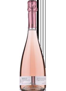 Casa Paladin Prosecco rosé Millesimato DOC brut
