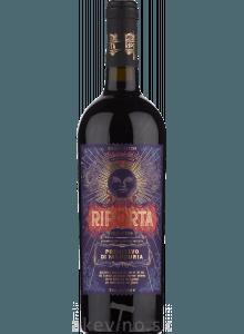 Farnese vini Riporta Primitivo di Manduria DOP 2020