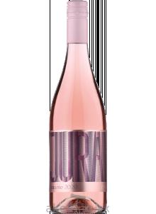 Juran z Modry FRIZZANTE rosé 2020