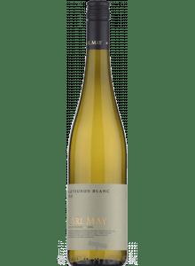 Karl May Sauvignon Blanc 2020