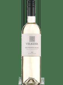 Velkeer Sauvignon blanc 2020 akostné odrodové