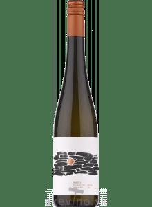 Víno Rariga Devín 2020 akostné odrodové