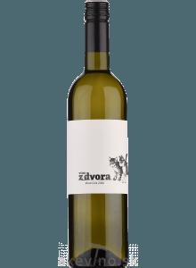 Víno z dvora Pinot Gris 2020 bobuľový výber sladké