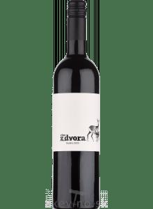 Víno z dvora Rudava 2020