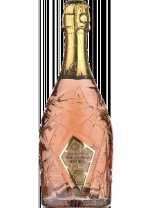 Astoria Fashion Victim Moscato rosé dolce