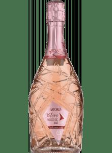 Astoria Velére Prosecco rosé DOC extra dry