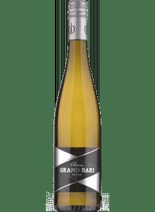 Chateau Grand Bari Múza 2020 akostné značkové polosladké