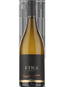 Frtus Winery Pesecká Leánka Premium 2020 akostné odrodové