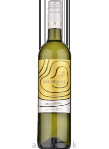 Muráni Pinot Blanc 2020