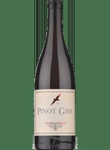 Pivnica Čajkov Pinot Gris 2019