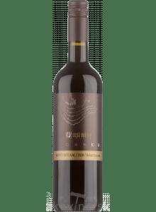Repa Winery Modrý Portugal OAKED 2020 akostné odrodové