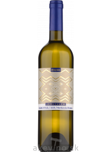 Repa Winery Rizling Rituál 2020