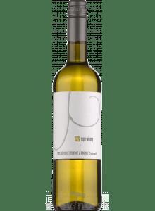 Repa Winery Veltlínske zelené 2020 akostné odrodové