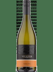 Velkeer Riesling 2020 akostné odrodové