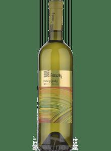 Víno Ratuzky Rizling rýnsky 2020