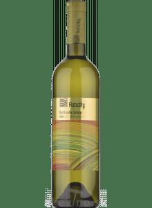 Víno Ratuzky Veltlínske zelené 2020 polosuché