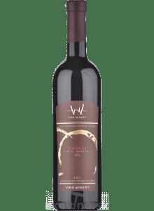 Vins Winery Dunaj 2018 series barrique
