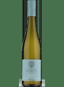 Weingut Steitz Riesling Vulkanstein 2020 trocken