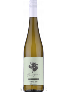 Žitavské vinice Flower Line Sauvignon blanc 2020