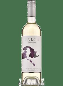 Calcu Sauvignon Blanc Semillon Gran Reserva 2020