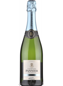 Champagne Pannier Exact extra brut