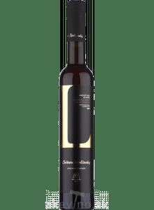 Chateau Topoľčianky Frankovka modrá rosé 2020 ľadové víno sladké 0.375l