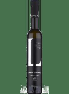 Chateau Topoľčianky Rizling vlašský 2018 ľadové víno sladké 0.375l