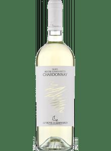 Le Vigne di Sammarco Classica Chardonnay Salento IGP 2019