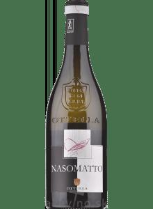 Ottella Nasomatto IGT Trevenezie 2020
