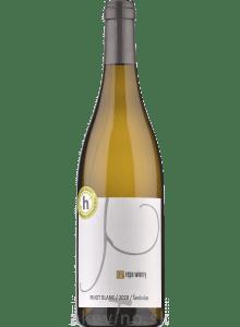Repa Winery Pinot blanc 2020 akostné odrodové