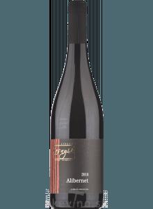 Rodinné vinárstvo Kasnyik Alibernet 2018