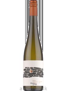 Víno Rariga Sauvignon blanc 2020 akostné odrodové