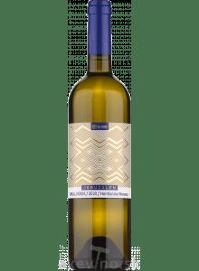 Repa Winery Jeruzalem Milia/Noria 2020 akostné značkové polosladké